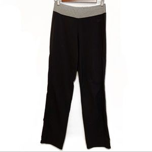 Lucy Athletic Track Pants Size XS